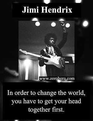 Jimi Hendrix Quotes. Jimi Hendrix Inspiring Quotes on Music, Love, Peace & Happiness. Life Quotes,jimi hendrix songs,jimi hendrix quotes about playing guitar,jimi hendrix quotes about friendship,jimi hendrix quotes mirrors,,jimi hendrix compliments,jimi hendrix songs,,jimi hendrix biography,jimi hendrix Images,jimi hendrix Motivational quotes,jimi hendrixinspirational quotes, jimi hendrix photos jimi hendrix poetry,james daniel sundquist,jimi hendrix wife,jimi hendrix woodstock,jimi hendrix guitar,jimi hendrix facts,jimi hendrix style music,jimi hendrix cause of death,youtube jimi hendrix hey joe,mannish boy tab jimi hendrix,the jimi hendrix experience purple haze,jimi hendrix new album 2020,jimi hendrix slow songs,best of jimi hendrix on spotify,are you experienced jimi hendrix,jimi hendrix poetry,jimi hendrix love songs,jimi hendrix Positive quotes,jimi hendrix inspiring quotes,jimi hendriximagesexcuse me while i kiss the sky,jim morrison quotes,jimi hendrix interview,jimi hendrix facts,kurt cobain quotes,jimi hendrix songs,jimi hendrix famous lyrics,knowledge speaks but wisdom listens,jimi hendrix i ve been dead a long time,did jimi hendrix support the vietnam war,jimi hendrix lyrics,jimi hendrix song lyrics,the story of life jimi hendrix,jimi hendrix quotes power of love,jimi hendrix lyrics about love,jimi hendrix death,jimi hendrix electric ladyland,the best of jimi hendrix,jimihendrix both sides of the sky spotify,jimi hendrix both sides of the sky download,best jimi hendrix songs reddit,fire jimi hendrix mp3 download,all jimi hendrix songs ranked,jimi hendrix songs in standard tuning,sad jimi hendrix songs,jimi hendrix instrumental songs,jimi hendrix biography book,jimi hendrix highlights,interesting facts about jimi hendrix,jimi hendrix contributions to society,jimi hendrix creativity,american masters jimi hendrix,Jimi Hendrix Inspirational Quotes. Motivational Short Jimi Hendrix Quotes. Powerful Jimi Hendrix Thoughts, Images, and Saying Jimi Hendrix inspirational quotes ,images Jimi Hendrix motivational quotes,photosJimi Hendrix positive quotes , Jimi Hendrix inspirational sayings,Jimi Hendrix encouraging quotes ,Jimi Hendrix best quotes, Jimi Hendrix inspirational messages,Jimi Hendrix famous quotes,Jimi Hendrix uplifting quotes,Jimi Hendrix motivational words ,Jimi Hendrix motivational thoughts ,Jimi Hendrix motivational quotes for work,Jimi Hendrix inspirational words ,Jimi Hendrix inspirational quotes on life ,Jimi Hendrix daily inspirational quotes,Jimi Hendrix  motivational messages,Jimi Hendrix success quotes ,Jimi Hendrix good quotes, Jimi Hendrix best motivational quotes,Jimi Hendrix daily quotes,Jimi Hendrix best inspirational quotes,Jimi Hendrix inspirational quotes daily ,Jimi Hendrix motivational speech ,Jimi Hendrix motivational sayings,Jimi Hendrix motivational quotes about life,Jimi Hendrix motivational quotes of the day,Jimi Hendrix daily motivational quotes,Jimi Hendrix inspired quotes,Jimi Hendrix inspirational ,Jimi Hendrix positive quotes for the day,Jimi Hendrix inspirational quotations,Jimi Hendrix famous inspirational quotes,Jimi Hendrix inspirational sayings about life,Jimi Hendrix inspirational thoughts,Jimi Hendrixmotivational phrases ,best quotes about life,Jimi Hendrix inspirational quotes for work,Jimi Hendrix  short motivational quotes,Jimi Hendrix daily positive quotes,Jimi Hendrix motivational quotes for success,Jimi Hendrix famous motivational quotes ,Jimi Hendrix good motivational quotes,Jimi Hendrix great inspirational quotes,Jimi Hendrix positive inspirational quotes,philosophy quotes philosophy books ,Jimi Hendrix most inspirational quotes ,Jimi Hendrix motivational and inspirational quotes ,Jimi Hendrix good inspirational quotes,Jimi Hendrix life motivation,Jimi Hendrix great motivational quotes,Jimi Hendrix motivational lines ,Jimi Hendrix positive motivational quotes,Jimi Hendrix short encouraging quotes,Jimi Hendrix motivation statement,Jimi Hendrix inspirational motivational quotes,Jimi Hendrix motivational slogans ,Jimi Hendrix motivational quotations,Jimi Hendrix self motivation quotes,Jimi Hendrix quotable quotes about life,Jimi Hendrix short positive quotes,Jimi Hendrix some inspirational quotes ,Jimi Hendrix some motivational quotes ,Jimi Hendrix inspirational proverbs,Jimi Hendrix top inspirational quotes,Jimi Hendrix inspirational slogans,