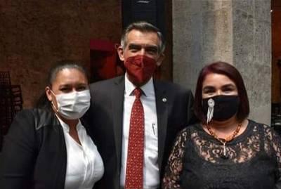 Llaman a atender índices de violencia conta mujeres en Tamaulipas