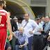 7η αναβολή στη δίκη Γιαννακόπουλου για το περιστατικό με τον Σπανούλη!