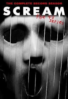 Scream Temporada 2