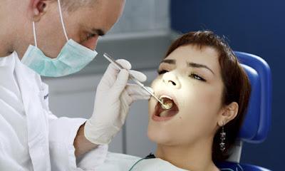 Καρκίνος του στόματος: Τα αθόρυβα και υπουλα συμπτώματα!