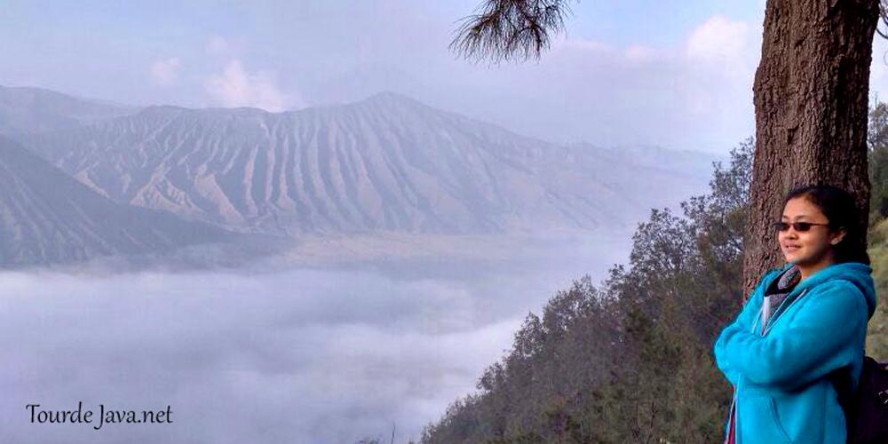 7 Objek Wisata Ini Wajib Hukumnya Dikunjungi Agar Wisata Di Gunung Bromo Meninggalkan Kesan Wisata Pulau Jawa