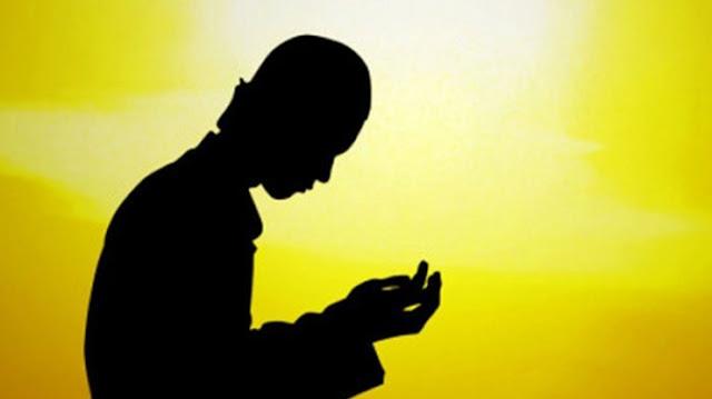 Tata Cara Shalat Istikharah Lengkap dengan Do'anya