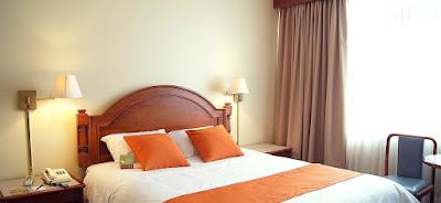 Hotel República
