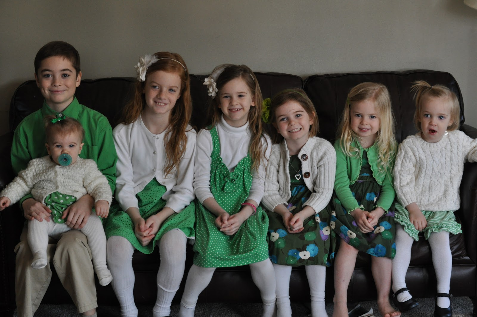 irish st families patrick lots child today known having john english hair countries patricks historically well