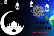 Kata-kata Mutiara Terbaik Ucapan Selamat Idul Fitri 2020 Dalam Bahasa Indonesia Inggris Dan Arab