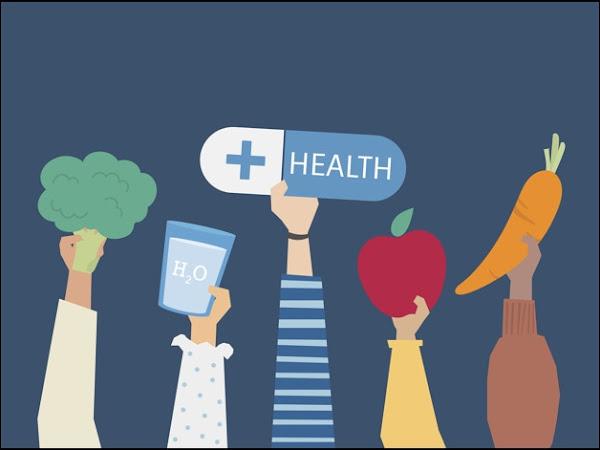 Sesibuk Apapun, SehatQ Solusi Info Kesehatanmu