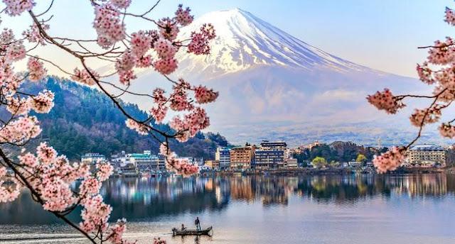 20 Restoren Makanan Halal Di Jepun