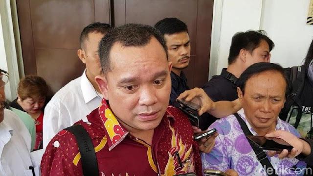 Kivlan Dipenjara dan Ngutang Rp 1,4 M, Pengacara: Prabowo Tak Membantu