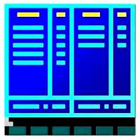 Far Manager Descargar Gratis Para Windows