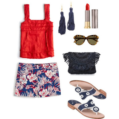 fourth-of-july-outfit-inspiration