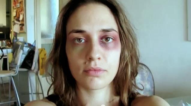 6.2 εκ. προβολές το εξαιρετικό βίντεο για την ενδοοικογενειακή βία