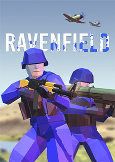 Ravenfield Thumb