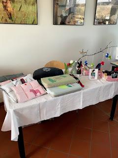 https://fraupratolina.blogspot.com/