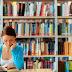 Makalah Ilmiah Pembelajaran Kreatif Produktif