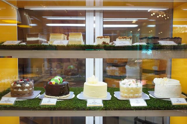 11942094 869210436465536 8173221121680004364 o - 蛋糕甜點|日芙洋菓子