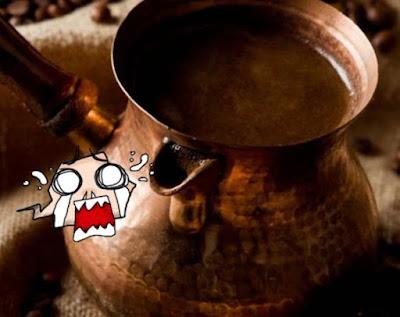 opinii medicale cafeaua la ibric creste nivelul de colesterol
