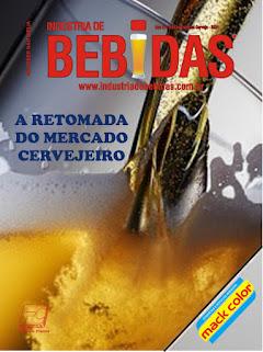 Edição Especial Cerveja-2021