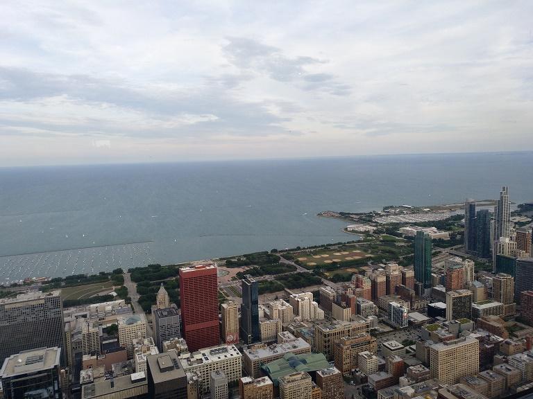 chicago-ruta-eeuu-canada-10-dias