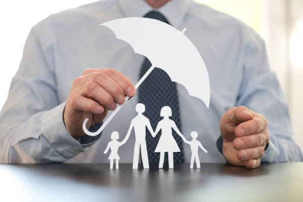 HOW TO GET LIFE INSURANCE