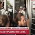 Πρώτη φορά Αριστερά- μόνο με τα ΜΑΤ μπορεί να κυβερνά» φώναζαν οι διαδηλωτές
