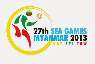 http://www.goodfilipino.com/2013/12/final-tally-of-medals-sea-games.html