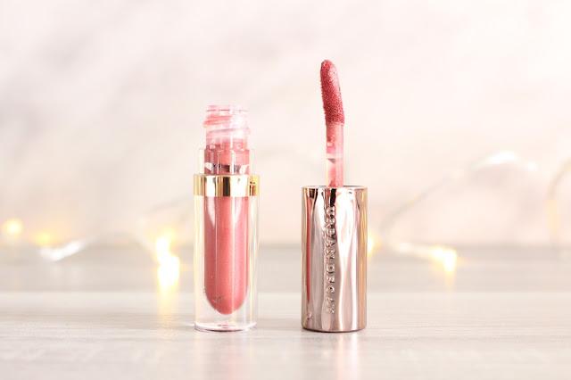 amulet vice lipstick urban decay