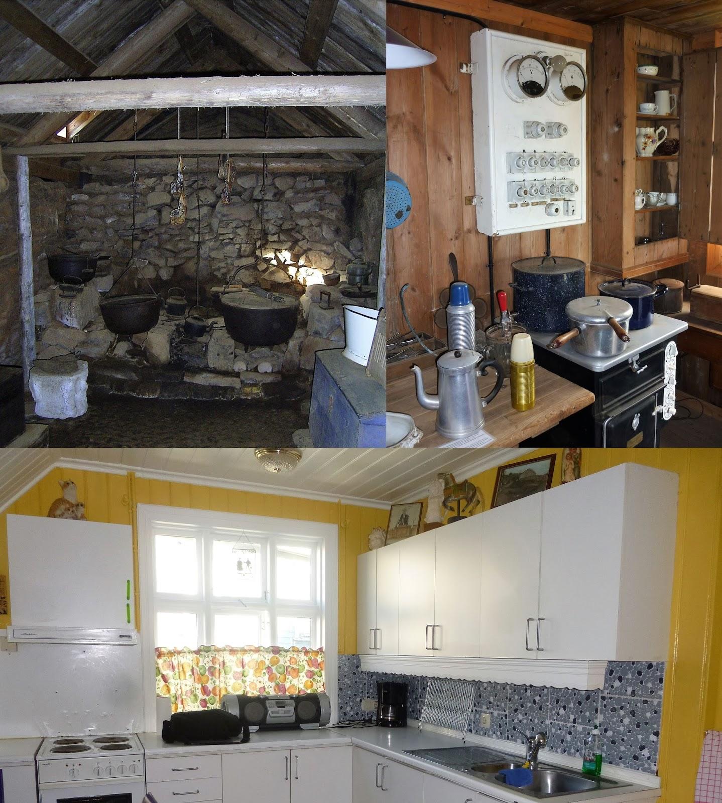 meda k chen ratingen wohn design. Black Bedroom Furniture Sets. Home Design Ideas