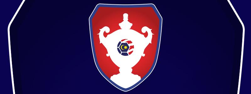 Piala Malaysia 2019