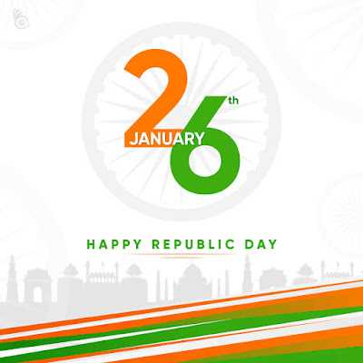 Happy Republic Day 26 January Wishes with Images, Happy Republic Day, 26 January, 26 January Wishes with Images, 26 January Wishes, 26 January Images