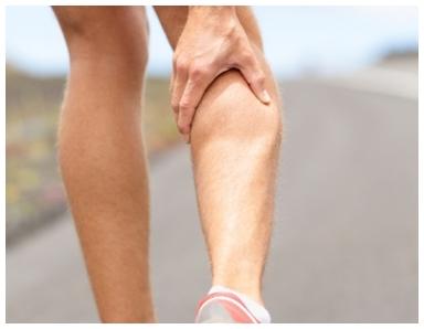 Pengobatan Herbal Nyeri Otot Kaki Bagian Belakang Yang Alami