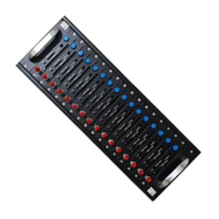 Modempool 4G Chipset EC20 16 Port