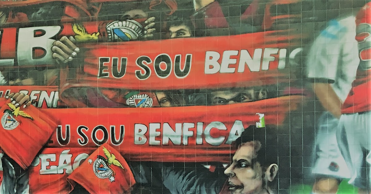 Benfica drop Classico with poor first half