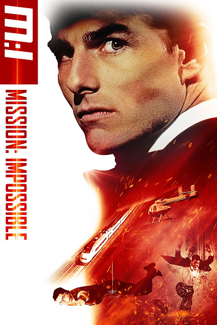 Mission impossible 1 full movie in hindi