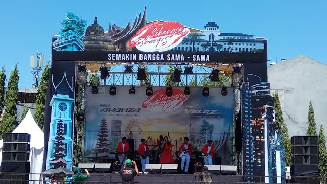 avanza-veloz sebangsa surabaya
