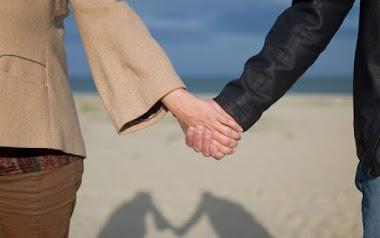 Necesidades afectivas de hombres y mujeres en pareja