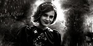 http://szlama-arystokrata-plan-przeznaczenia.blogspot.com/