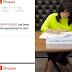 Kris Aquino, Mamimigay ng Laptop para sa mga walang kakayahang Bumili