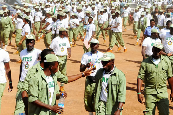 Seven Things Every Corps Member Should Do During NYSC Service Year