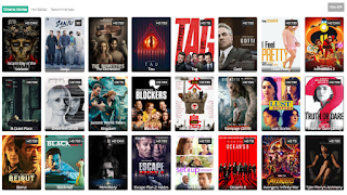 HD Free movies download 2019