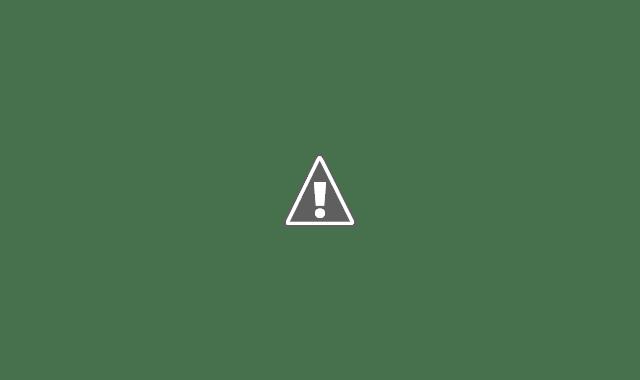 Conflicto por las Aguas en torno a Gibraltar. Uno de los submarinos nucleares Vanguard de Trident