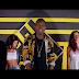 VIDEO | Shazzy B Ft. Duppah - Shujaa