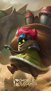 Barats Armored Lizard Heroes Tank Fighter of Skins