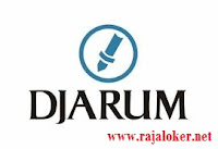 PT. Djarum Indonesia 2015