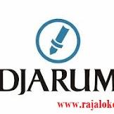 Lowongan Kerja PT.Djarum Indonesia Bulan Agustus - September 2015
