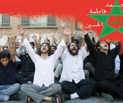 شيعة المغرب يستعدون للخروج للعلن من أجل الاحتفال بعاشوراء