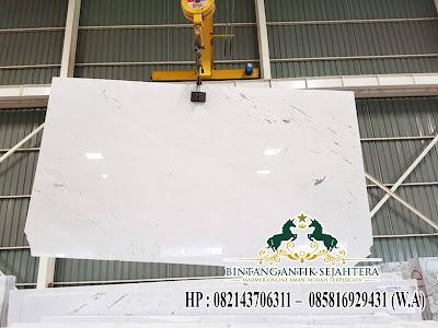 Produk Lantai/ Dinding