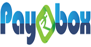 pay-box Join PayBox & Get Rs.10 Mobikwik Cash + Refer & Earn Rs.10 Per Referral Technology