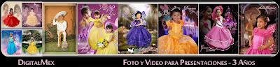 Presentaciones-3-años-foto-y-video-en-toluca-zinacantepec-DF-CDMX-largo