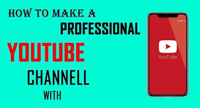 youtube video rank kaise kare